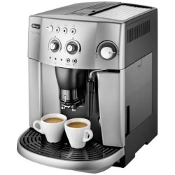 Chứng nhận dụng cụ pha chè hoặc cafe