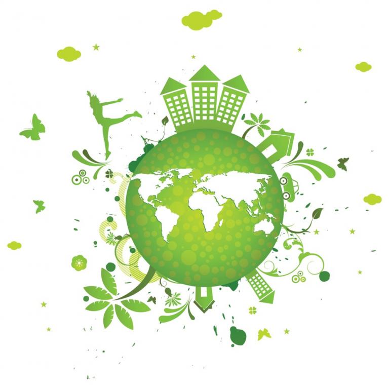 Những bước cần thực hiện để áp dụng ISO 14001:2015 vào thực tế sản xuất, kinh doanh.
