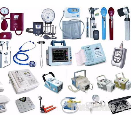Chứng nhận ISO 13485 cho lĩnh vực sản xuất và kinh doanh dụng cụ y tế, thiết bị y tế, vật tư y tế